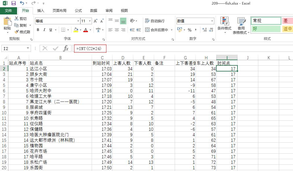 Excel,透视表